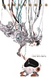 Cover of Descender vol. 2