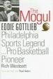 Cover of The Mogul