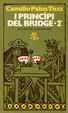 Cover of I princìpi del bridge 2°