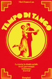 Cover of Tempo di tango