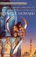 Cover of The Conan Chronicles