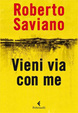 Cover of Vieni via con me