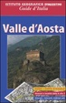 Cover of Valle d'Aosta