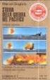 Cover of Storia della guerra del Pacifico