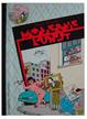 Cover of Joost Swarte's Moderne kunst