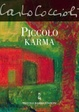Cover of Piccolo Karma