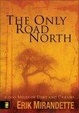 Cover of The Only Road North