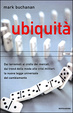 Cover of Ubiquità