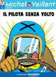 Cover of Michel Vaillant vol. 9