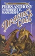 Cover of Dragon's Gold