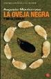 Cover of La oveja negra