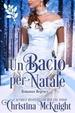Cover of Un bacio per Natale