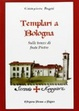 Cover of Templari a Bologna
