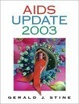 Cover of AIDS Update 2003