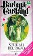 Cover of Sulle ali del sogno