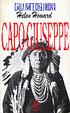 Cover of Capo Giuseppe