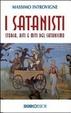 Cover of I satanisti