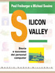 Cover of Silicon valley