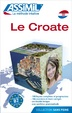 Cover of Le croate