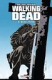 Cover of Walking Dead, Tome 15