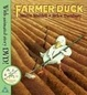 Cover of Farmer Duck