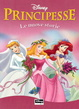 Cover of Principesse