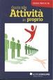 Cover of Guida alle Attività in proprio
