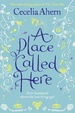 Cover of A Place Called Here