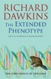 Cover of The Extended Phenotype