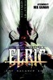 Cover of Elric: The Balance Lost Vol. 1