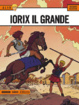 Cover of Alix vol. 9