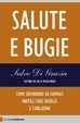 Cover of Salute e bugie