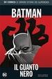 Cover of DC Comics: Le grandi storie dei supereroi vol. 2