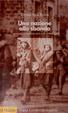 Cover of Una nazione allo sbando