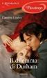 Cover of Il dilemma di Durham