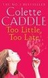 Cover of Too Little, Too Late