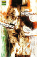 Cover of The Sandman