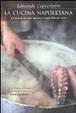 Cover of La cucina napoletana