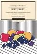 Cover of Tuttifrutti