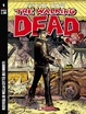 Cover of The Walking Dead n. 1