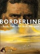 Cover of Borderline. Artisti tra normalità e follia