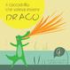 Cover of Il coccodrillo che voleva essere drago
