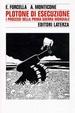 Cover of Plotone di esecuzione