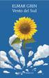 Cover of Vento del sud