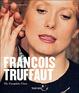 Cover of Truffaut