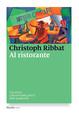 Cover of Al ristorante