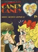 Cover of Candy Candy n. 18