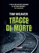 Cover of Tracce di morte