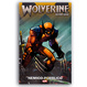 Cover of Wolverine: Serie oro vol. 6
