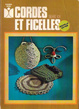 Cover of Cordes et ficelles